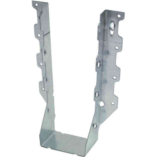 Framing Connectors